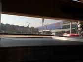 103台北松山機場:IMG_2392.JPG