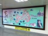 1031027&29金門-尚義機場:IMG_2321.JPG