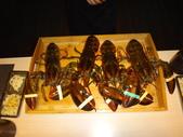 結婚35週年紀念-三鉄鐵板燒餐廳:DSC09368.JPG