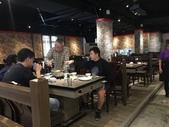 老碼頭麻辣酸菜白肉鍋-桃園平鎮:IMG_7773.JPG