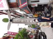 1100424大女婿生日宴-三鉄鐵板燒:DSC03689.JPG