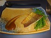1100424大女婿生日宴-三鉄鐵板燒:DSC03702午仔魚.JPG