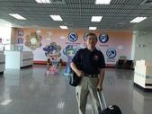 1031027&29金門-尚義機場:IMG_2327.JPG