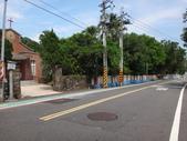 新北市-雙溪老街:DSC04916.JPG