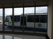 103台北松山機場:IMG_2303.JPG