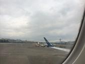103台北松山機場:IMG_2312.JPG