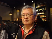 107年老爺慶生晚宴-三鉄鐵板燒:DSC02330外子壽星.JPG