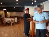 太平洋溫泉會館的自助早餐:DSC08872.JPG