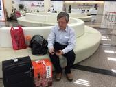 103台北松山機場:IMG_2378.JPG
