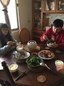 107狗年春節年菜:S__28573717.jpg