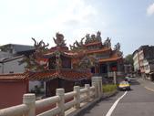 新北市-雙溪老街:DSC04948三忠廟.JPG