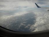 103台北松山機場:DSC04417.JPG