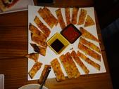 1071016彰化市Pizza Rock/員林番薯市-雞腳凍:DSC06686.JPG