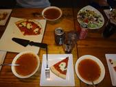 1071016彰化市Pizza Rock/員林番薯市-雞腳凍:DSC06687.JPG
