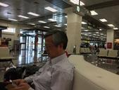 103台北松山機場:IMG_2385.JPG