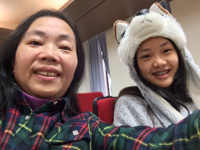 2016小女兒學測陪考:IMG_4845v.JPG