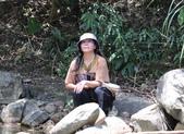 雙溪八景之蘭溪消夏與老農夫生態休閒農莊:074A3975蘭溪消夏.jpg
