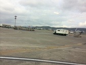 103台北松山機場:IMG_2309.JPG