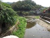 新北市-雙溪老街:DSC04946「平林」與「牡丹」兩大溪流交會.JPG