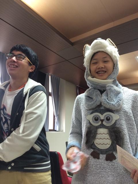 2016小女兒學測陪考:IMG_4851.JPG