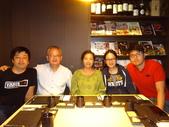 結婚35週年紀念-三鉄鐵板燒餐廳:DSC09366.JPG