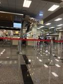 103台北松山機場:IMG_2380.JPG