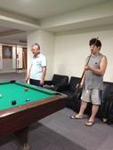 太平洋溫泉會館家人度假泡湯+撞球:IMG_7319.JPG