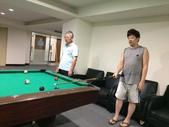 太平洋溫泉會館家人度假泡湯+撞球:IMG_7320.JPG