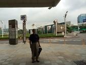 103台北松山機場:IMG_2284.JPG