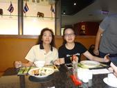 1071016台南-台糖長榮酒店:銅雕展:DSC06497.JPG