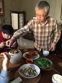 107狗年春節年菜:S__28573716午餐.jpg
