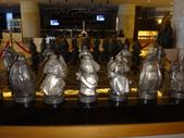 1071016台南-台糖長榮酒店:銅雕展:DSC06510.JPG