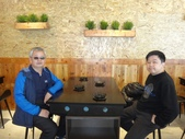 麻豆子健康湯鍋-平鎮環南加盟店:DSC01822.JPG