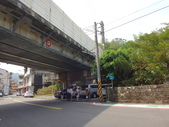 新北市-雙溪老街:DSC04920.JPG
