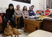 107年詩心媽咪家庭聚會:074A9061a.jpg