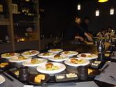 107年老爺慶生晚宴-三鉄鐵板燒:DSC02337.JPG