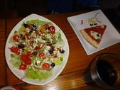 1071016彰化市Pizza Rock/員林番薯市-雞腳凍:DSC06685.JPG