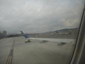 103台北松山機場:DSC04404.JPG