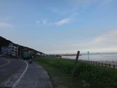 龜吼漁港-珍如意餐廳:DSC08637.JPG