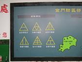 1031027金門-獅山砲陣地:砲操演練(Day1-1):009.JPG