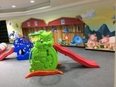 太平洋溫泉會館家人度假泡湯+撞球:IMG_7313.JPG