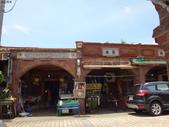湖口老街享用正統客家菜:DSC07565.JPG