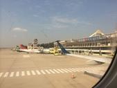 1031027&29金門-尚義機場:IMG_2319金門-尚義機場.JPG
