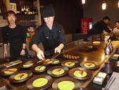 107年老爺慶生晚宴-三鉄鐵板燒:DSC02343.JPG