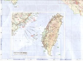 1031027&29金門-尚義機場:台灣地圖.jpeg