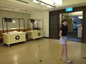1071016台南-台糖長榮酒店:銅雕展:DSC06504.JPG