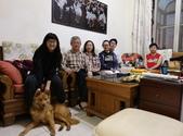 107年詩心媽咪家庭聚會:074A9060長女回娘家合影.JPG