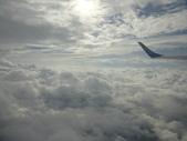 103台北松山機場:DSC04409.JPG