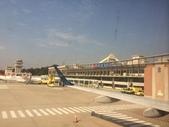 1031027&29金門-尚義機場:IMG_2320.JPG