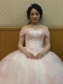 屏東-桃山會館:長女出閣第二場婚宴:IMG_6139.JPG